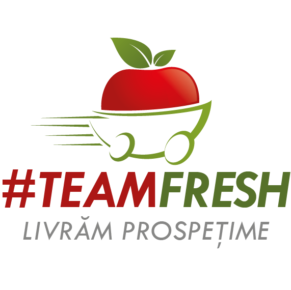 #teamfresh